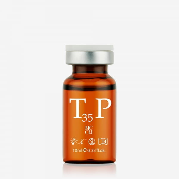 PĪLINGS T35 P